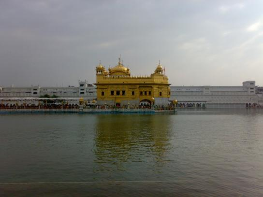 sikhism wallpapers. Posted in Sikhism Wallpapers